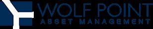 Wolf Point Asset Management